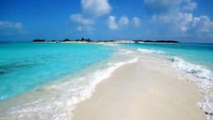 Cayo de Agua, Los Roques Venezuela, things to do in Los Roques, Leeward Antilles, Lesser Antilles, Los Roques Travel, Los Roques beaches, best beaches of Caribbean