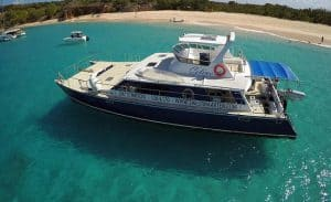 Celine Charters Simpson Bay, St. Martin, Lesser Antilles, Leeward Islands, activities in St. Martin, St Maarten, best beaches of St Martin, Best beaches of the Lesser Antilles, best Caribbean beaches
