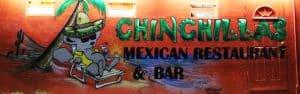 Chin Chilla's, St Kitts and Nevis, Leewar Islands, Lesser Antilles, bars & nightlife in Nevis, bars & nightlife in St Kitts, Nevis beaches, St Kitts beaches, best beaches of the Caribbean, St Kitts and Nevis Travel