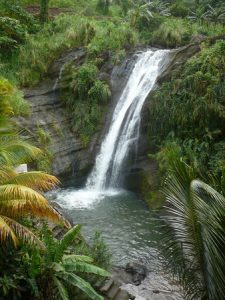 Concord Falls, Grenada, Windward Islands, Lesser Antilles, things to do in Grenada, Grenada beaches, Grenada Island Travel, best beaches in the Caribbean