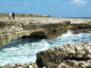 Devil's Bridge, Antigua, Leeward Islands, Lesser Antilles, things to do in Antigua, Barbuda beaches, best beaches in the Caribbean, Antigua Beaches