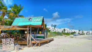Dune Preserve, Anguilla, Leeward Islands, Lesser Antilles, bars and nightlife in Anguilla, Anguilla beaches, best beaches of the Caribbean, Anguilla Island Travel Guide
