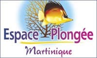 Espace Plongee Martinique, Martinique, Things to do in Martinique, Windward Islands, Lesser Antilles, Martinique Travel Guide, Martinique beaches, best beaches of the Caribbean