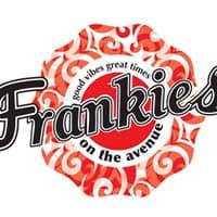 Frankie's on the Avenue, Trinidad, bars & restaurants in Trinidad, Windward Islands, Lesser Antilles, Trinidad beaches, best beaches of the Caribbean, Trinidad Travel Guide