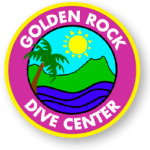Golden Rock Dive Center, St Eustatius, Leeward Islands, Lesser Antilles, things to do in St Eustatius, St Eustatius beaches, Statia