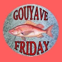 Gouyave Fish Friday, Grenada, Windward Islands, Lesser Antilles, bars & restaurants in Grenada, Grenada beaches, Grenada Island Travel, best beaches in the Caribbean