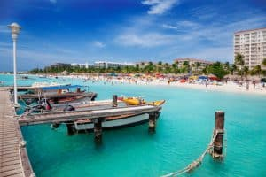 Hadicurari Beach, Things to do in Aruba, Aruba, Leeward Antilles, Lesser Antilles, best beaches of Aruba, Aruba beaches, best beaches of the Caribbean, Aruba Travel Guide, best Aruba hotels, best Aruba restaurants, best Aruba bars, Aruba Attractions, Aruba Tours