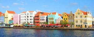 Handelskade, Curacao, things to do in Curacao, Curacao beaches, Leeward Antilles, Lesser Antilles Travel, Curacao Travel Guide