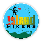 Island Hikers, Trinidad, things to do in Trinidad, Windward Islands, Lesser Antilles, Trinidad beaches, best beaches of the Caribbean, Trinidad Travel Guide