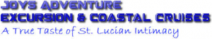 Joys Adventure Excursion & Coastal Cruises, St Lucia, things to do in St Lucia, Windward Islands, Lesser Antilles, St Lucia Beaches, best beaches of the Caribbean