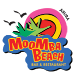 Moomba Beach, bars & nightlife in Aruba, Aruba, Leeward Antilles, Lesser Antilles, best beaches of Aruba, Aruba beaches, best beaches of the Caribbean, Aruba Travel Guide
