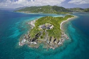 Palm Island, St Vincent & the Grenadines, things to do in St Vincent & the Grenadines, Windward Islands, Lesser Antilles, St Vincent beaches, best beaches of the Caribbean