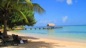 Pigeon Point, Tobago Travel Guide, Tobago beaches, Windward Islands, Lesser Antilles, best beaches in the Caribbean, best Tobago hotels, things to to in Tobago, Tobago tours & activies, best restaurants in Tobago, best bars in Tobago