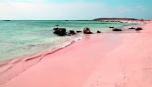 Pink Beach, Antigua, Leeward Islands, Lesser Antilles, things to do in Antigua, Barbuda Beaches, best beaches in the Caribbean, Antigua Beaches