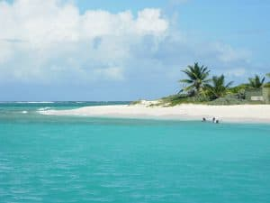 Prickly Pear Cays, Anguilla, Leeward Islands, Lesser Antilles, things to do in Anguilla, Anguilla beaches, best beaches of the Caribbean, Anguilla Island Travel Guide