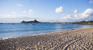 Reduit Beach, St Lucia, things to do in St Lucia, Windward Islands, Lesser Antilles, St Lucia Beaches, best beaches of the Caribbean, best St Lucia hotels, best St Lucia Restaurants, things to do in St Lucia, St Lucia attractions