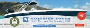 Robinson Speed Boat Tours, St. Martin, Lesser Antilles, Leeward Islands, activities in St. Martin, St Maarten, best beaches of St Martin, Best beaches of the Lesser Antilles, best Caribbean beaches