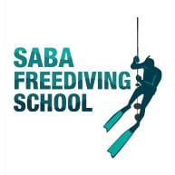 Saba Freediving School, Saba, Leeward Islands, Lesser Antilles, things to do in Saba, Saba Beaches, Saba Island Travel Guide, best beaches of the Caribbean