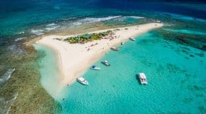 Sandy Island, Anguilla, Anguilla beaches, best Caribbean beaches, things to do in Anguilla, Anguilla Tours & Activities, Anguilla Attractions, best hotels in Anguilla, best restaurants in Anguilla, best bars & nightlife in Anguilla
