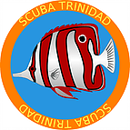 Scuba Trinidad, Trinidad, things to do in Trinidad, Windward Islands, Lesser Antilles, Trinidad beaches, best beaches of the Caribbean, Trinidad Travel Guide