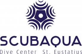 Scubaqua Dive Center, St Eustatius, Leeward Islands, Lesser Antilles, things to do in St Eustatius, St Eustatius beaches, Statia
