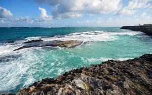 Shark Hole, Barbados beaches, best Caribbean beaches, beach travel, Barbados attractions, things to do in the Barbados, best Barbados restaurants, best Barbados hotels