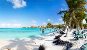 Shoal Bay East, Anguilla, Leeward Islands, Lesser Antilles, things to do in Anguilla, Anguilla beaches, best beaches of the Caribbean, Anguilla Island Travel Guide, best hotels in Anguilla, best restaurants in Anguilla, Anguilla attractions