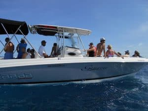Soualiga Destinations Boat Tours, St. Martin, Lesser Antilles, Leeward Islands, activities in St. Martin, St Maarten, best beaches of St Martin, Best beaches of the Lesser Antilles, best Caribbean beaches