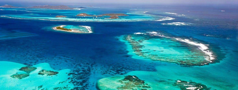 Caribbean Travel Deals St Kitts