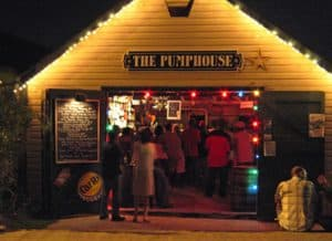The Pumphouse, Anguilla, Leeward Islands, Lesser Antilles, bars and nightlife in Anguilla, Anguilla beaches, best beaches of the Caribbean, Anguilla Island Travel Guide