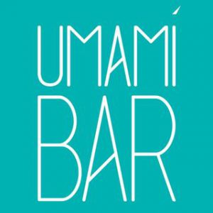 Umami Bar, St. John, U.S. Virgin Islands, bars & nightlife in St. John, best beaches of St John, Lesser Antilles, Leeward Islands, best beaches of the Caribbean, USVI best beaches.