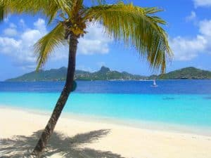 Union Island, St Vincent & the Grenadines, things to do in St Vincent & the Grenadines, Windward Islands, Lesser Antilles, St Vincent beaches, best beaches of the Caribbean