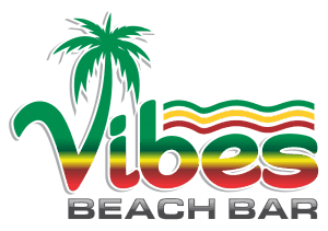 Vibes Beach Bar, St Kitts and Nevis, Leewar Islands, Lesser Antilles, bars & nightlife in Nevis, bars & nightlife in St Kitts, Nevis beaches, St Kitts beaches, best beaches of the Caribbean, St Kitts and Nevis Travel