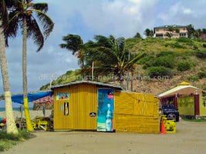 Ziggy's, St Kitts and Nevis, Leewar Islands, Lesser Antilles, bars & nightlife in Nevis, bars & nightlife in St Kitts, Nevis beaches, St Kitts beaches, best beaches of the Caribbean, St Kitts and Nevis Travel