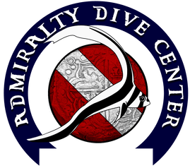 Admiralty Dive Center, St Thomas, Leeward Islands, Lesser Antilles, Things to do in St Thomas, St Thomas beaches, best beaches of the Virgin Islands, U.S. Virgin Islands,