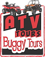 ATV & Buggy Tours, Curacao, activities in Curacao, Curacao beaches, Leeward Antilles, Lesser Antilles Travel, Curacao Travel Guide