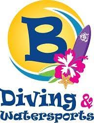 B Diving & Watersports, Curacao, activities in Curacao, Curacao beaches, Leeward Antilles, Lesser Antilles Travel, Curacao Travel Guide