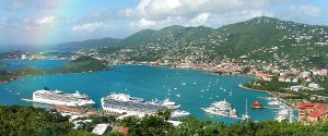 Charlotte Amalie, St Thomas, Leeward Islands, Lesser Antilles, Places to see St Thomas, St Thomas beaches, best beaches of the Virgin Islands, U.S. Virgin Islands, best St Thomas hotels, best St Thomas restaurants, best St Thomas bars, St Thomas Tours, St Thomas attractions