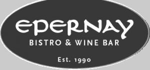 E;pernay Bistro & Wine Bar, St Thomas, Leeward Islands, Lesser Antilles, bars & nightlife in St Thomas, St Thomas beaches, best beaches of the Virgin Islands, U.S. Virgin Islands,