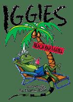 Iggies Beach Bar, St Thomas, Leeward Islands, Lesser Antilles, bars & nightlife in St Thomas, St Thomas beaches, best beaches of the Virgin Islands, U.S. Virgin Islands,
