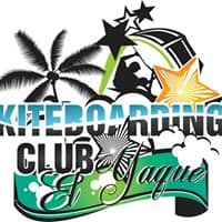 Kiteboarding Club El Yaque, Margarita Island, things to do Margarita Island, Isle de Margarita, Leeward Antilles, Lesser Antilles, Margarita Island Travel, Margarita Island beaches