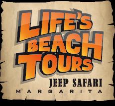 Life's Beach Tours, Margarita Island, things to do Margarita Island, Isle de Margarita, Leeward Antilles, Lesser Antilles, Margarita Island Travel, Margarita Island beaches