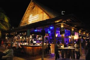 Schooner Beach Bar, Curacao, bars & nightlife in Curacao, Curacao beaches, Leeward Antilles, Lesser Antilles Travel, Curacao Travel Guide