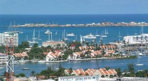 Simpson Bay Lagoon, St. Martin, Lesser Antilles, Leeward Islands, thing to do St. Martin, St Maarten, best beaches of St Martin, Best beaches of the Lesser Antilles, best Caribbean beaches, best St Martin hotels, best St Martin restaurants, St Martin attractions, St Martin Tours