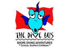 The Dive Bus, Curacao, activities in Curacao, Curacao beaches, Leeward Antilles, Lesser Antilles Travel, Curacao Travel Guide