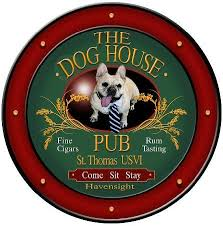 Dog House Pub, St. John, U.S. Virgin Islands, bars & nightlife in St. John, best beaches of St John, Lesser Antilles, Leeward Islands, best beaches of the Caribbean, USVI best beaches.