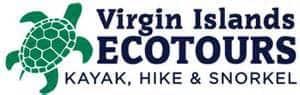 Virgin Islands EcoTours, St Thomas, Leeward Islands, Lesser Antilles, Things to do in St Thomas, St Thomas beaches, best beaches of the Virgin Islands, U.S. Virgin Islands,