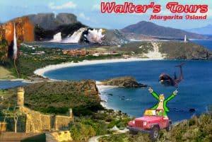 Walter's Tours, Margarita Island, things to do Margarita Island, Isle de Margarita, Leeward Antilles, Lesser Antilles, Margarita Island Travel, Margarita Island beaches