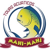 Tours Acuaticos Mahi-Mahi, Manzanillo, Mexico, Mexican Riviera, things to do in Manzanillo, Manzanillo beaches, Mexican Riviera Beaches, best beaches of Mexico
