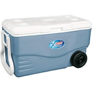 Coleman Xtreme, Best Beach Cooler, beach coolers